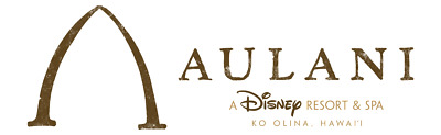 Aulani Disney Resort & Spa June 11 - 22 2019 11 nights Studio Villa Free Parking