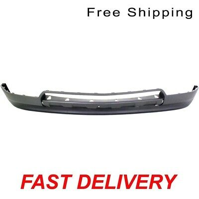 """2pc 1/"""" Wheel Spacers5x4.757//16/"""" Studsfor older Chevy /& Buick"""