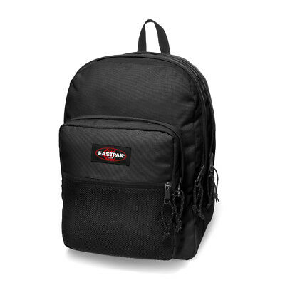 Eastpak Pinnacle Zaino Scuola K060 008