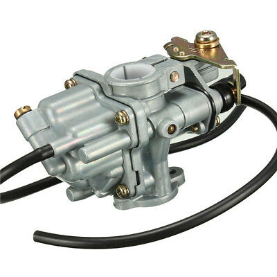 Carburetor Carb For 1984-1987 Suzuki LT50 ATV Quad