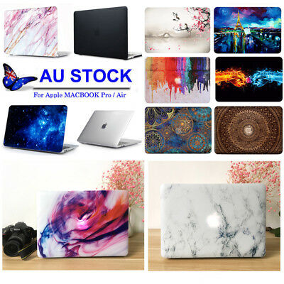 Laptop case for Apple MacBook Air 11-inch, 13-inch Mid 2012 with keyboard cover