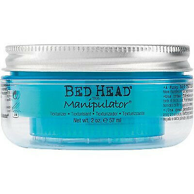 TIGI Bed Head Manipulator Texture Paste 57ml/2oz