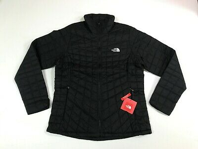 The North Face ThermoBall Insulated Jacket Brand new (NWOT