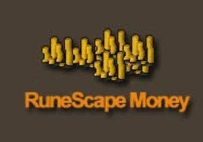 20M Oldschool RuneScape Gold - Fast delivery
