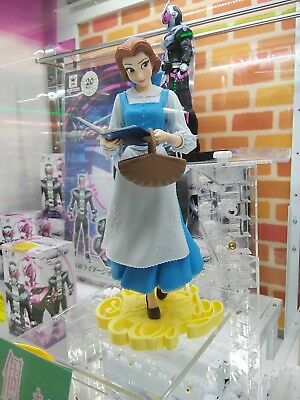 BANPRESTO DISNEY CHARACTERS EXQ-Starry Beauty and the Beast Belle Figure