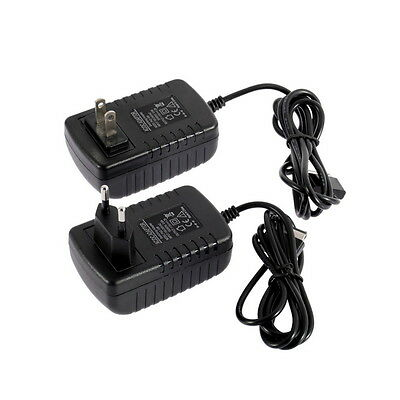 AC Wall Charger Power Adapter For Asus Eee Pad Transformer TF201 TF101 TF300 NS