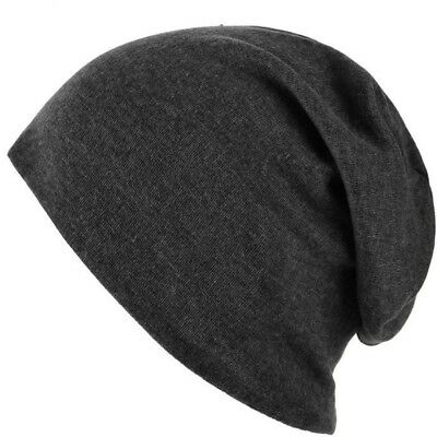 Fashion Solid Winter Beanie Hat Gorros Mujer Invierno Knitted Fashion Style