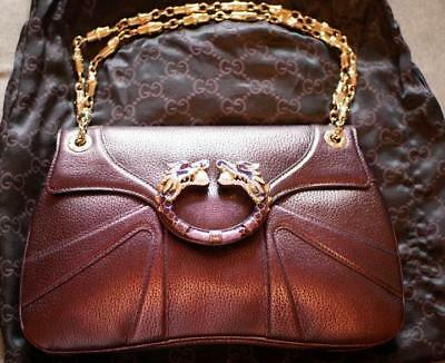 4d49a25968e EUROPE LIMITED GUCCI GG Marmont shoulder bag from japan (8055 ...