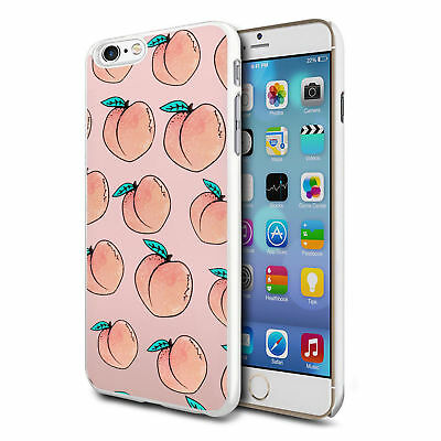 Trendy Cool Design Phone Hard Case Cover For Various Mobiles - 01
