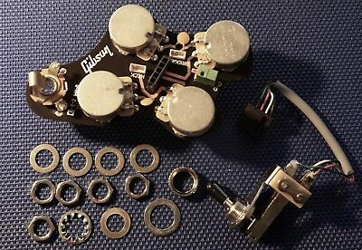Pleasing Usa Gibson Sg Special Pots Wiring 3 Way Toggle Solderless Quick Wiring Cloud Intapioscosaoduqqnet