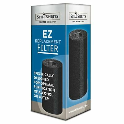 Still Spirits EZ Filter Carbon Cartridge replacement