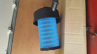 11-9300 air filter for thermo king