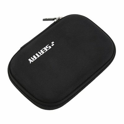 """External Portable Hard Disk Drive Case Power Bank Shockproof Bag Cover 2.5"""" IN"""