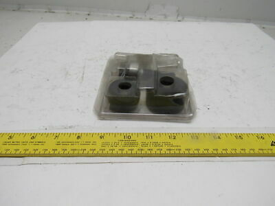 """Greenlee 4A739 1-1/4"""" Round Manual Knock Out Hole Punch"""