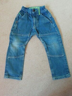 Boys Jeans Age 3 NEXT ***LOVELY***