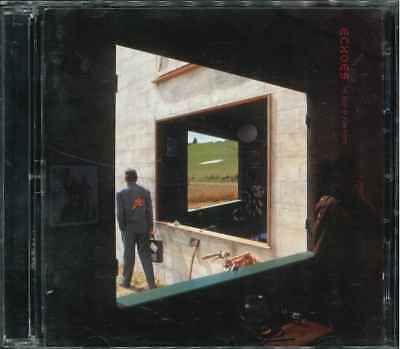 "PINK FLOYD ""Echoes - The Best Of Pink Floyd"" 2CD"
