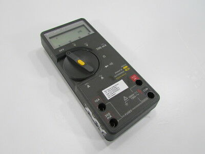 Fluke 70 Ser 1;77/75/73/70/23/21 Ser 2;78/79/29 Ser 2 Service Manuals on CD-R
