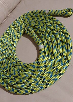 replacement lanyard rope