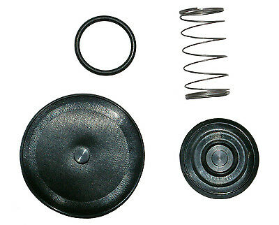 Honda XL650V Transalp fuel, petrol tap repair kit (2000-2007) read listing