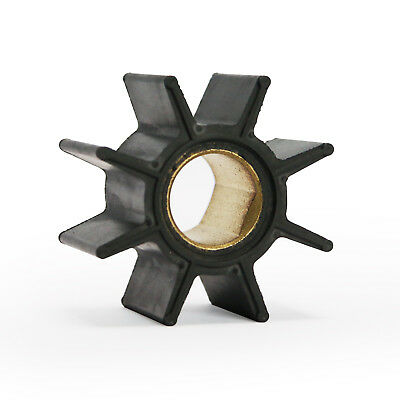 19210-ZY3-003 Outboard Impeller for Honda Marine 18-3031 BF175A - BF250A