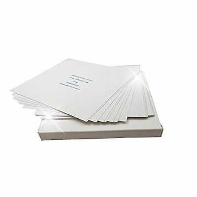 Preferred Postage Supplies USPS APPROVED Pinwheel Postage Meter Tapes 5x5 Compat