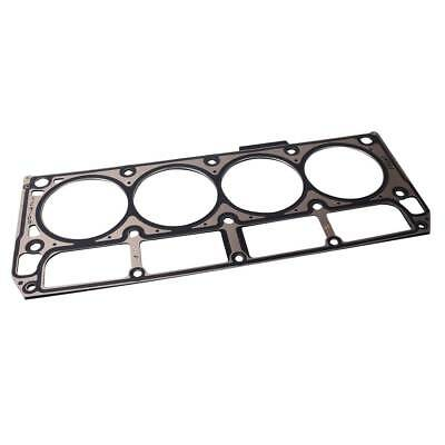 Cylinder Head Gasket for Chevrolet GMC Express 2500 3500 Sierra 2500 HD 12610046
