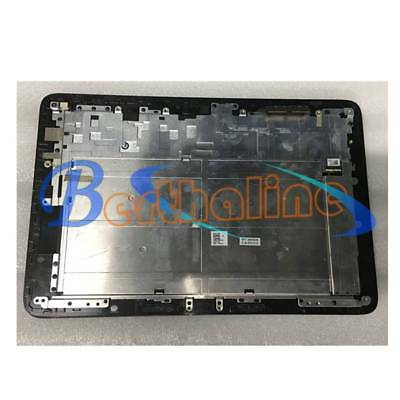 "LCD Touch Assembly With Frame 10.1"" ASUS Transformer Book T100H T100HA"