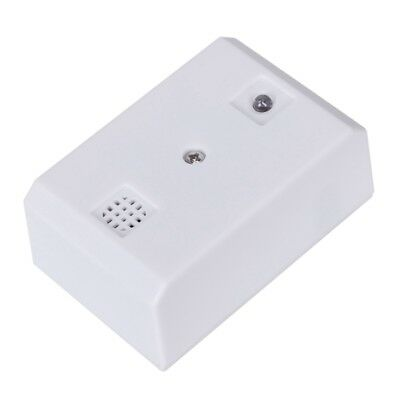LY-901 Square Shape Sound Monitor For Haikang Dahua Network Camera Monitori Z9U6