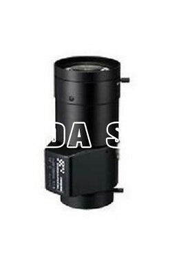 HG5Z2518F 1/2 Megapixel 25-135mm F1.8 Automatic diaphragm mirror camera lens#SS