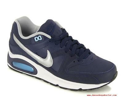 online store 7396d b06a6 Scarpe-Sportive-Sneakers-Uomo-NIKE-AIR-MAX-Command-Lth.jpg