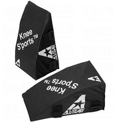 All Star Knee S-Ports Knee Pads