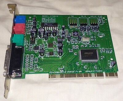 DRIVERS FOR CT2518 DAQ