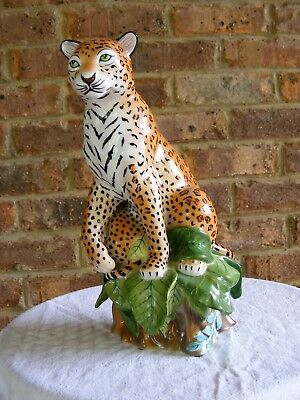 Lynn Chase Designs, collectibles, decorative accessories