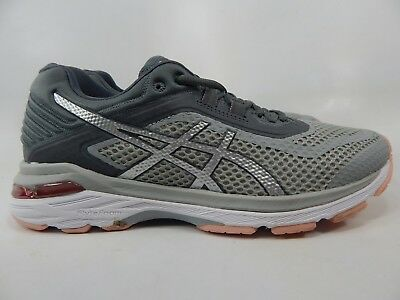brand new ae86d de55f Asics GT 2000 v 6 Size 10 M (B) EU 42 Womens Running Shoes