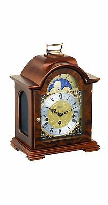 Modern clock with 8 day running time from Hermle HE 22864-030340 NEW