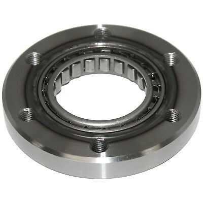 WET CLUTCH CARRIER and ONE WAY BEARING Fits YAMAHA BRUIN 350 YFM350 2004-06