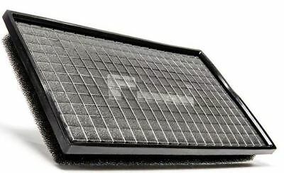 RacingLine High-Flow Panel Air Filter - fits Golf 5 GTI, Golf 6 R, Scirocco R