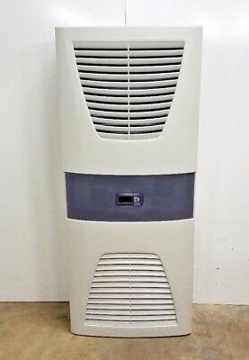 New Rittal Top Therm Plus Sk 3305510 Wall Mounted Cooling Ac Unit 5150Btu 115V