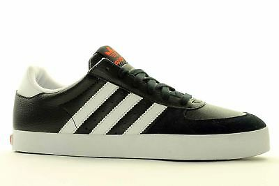 new concept 09d9e f2207 adidas G.S. Vulc M17240 Mens Trainers~Originals~Limited Sizes Only
