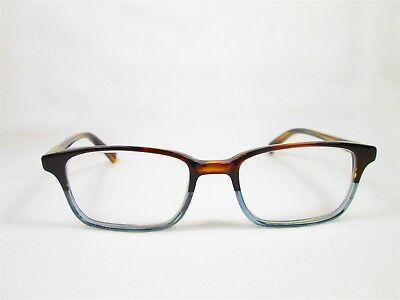 651f10be353 Warby Parker Wilkie 325 50 18 145 China Designer Eyeglass Frames Glasses