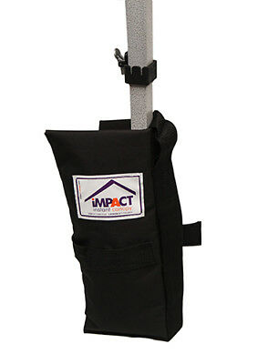 Pop Up Canopy Tent Weight Bags Canopy Weights Sand Bag Set of 4 Bags ONLY