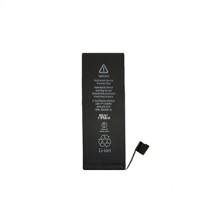GENUINE Apple iPhone 5C 5S OEM Replacement Battery 1560mAh