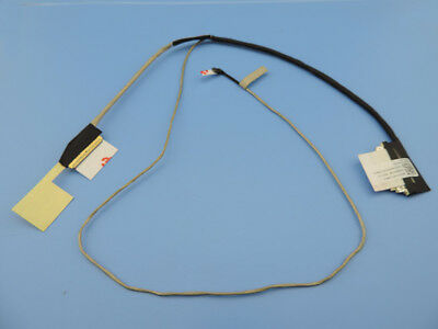 LVDS LCD LED VIDEO SCREEN CABLE for HP Pavilion 17-f221nr 17-f223cl 17-f224nr