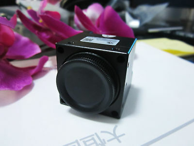 1PC DAHENG DH-GV400UC-ML 60fps 0.36Megapixel USB Interface industrial camera#SS