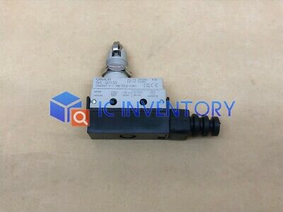 1PCS New Omron Limit Switch SHL-Q2155 SHLQ2155