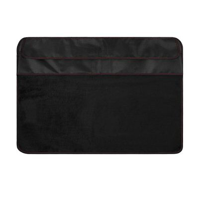 Polyester Computer Monitor Dust Cover Protector for Apple iMac LCD Scre AS