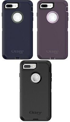Brand New!! Otterbox Defender case for iPhone 7+ plus and 8+ plus