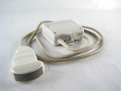 Philips C5-2 Ultrasound Transducer Probe Curved Array 40R Module ATL HDI 5000