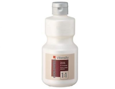 Goldwell - Vitensity Neutralising Concentrate 1L Hair Colour Color