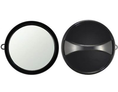 Fashion Professional Mirror - Round Salon Supplies